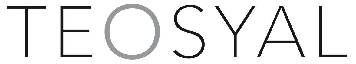 本頁圖片/檔案 - Teosyal-Logo